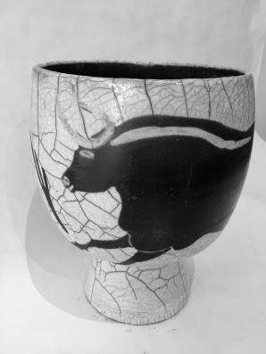 aurochs cup