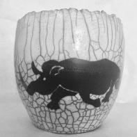 elephant:rhino 3