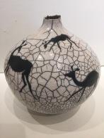 kudu bottle 2