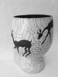 kudu cup 2