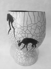 kudu cup 3