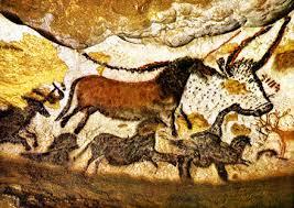 mural mom & colt & BEST flying horse